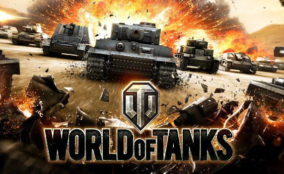 7770_world-of-tanks-jogo-de-guerra.jpg (54.89 Kb)