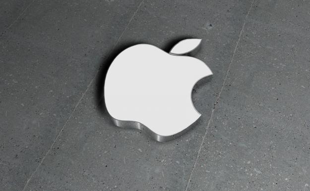 7856_40_apple-sign-7.jpg (142.39 Kb)