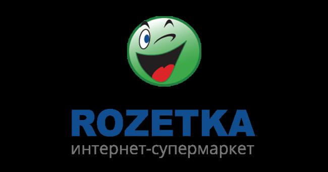 7882_modul-vygruzki-tovarov-na-rozetka-nikolaev.png (99.77 Kb)