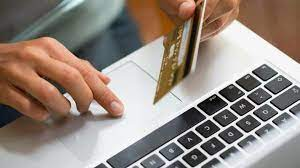 кредит на карту онлайн