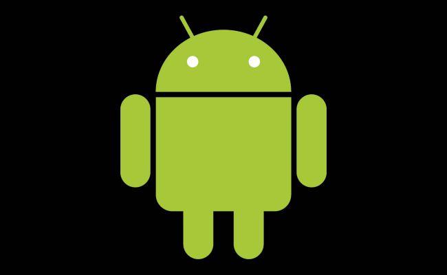 Засновник Android анонсував появу свого першого смартфона