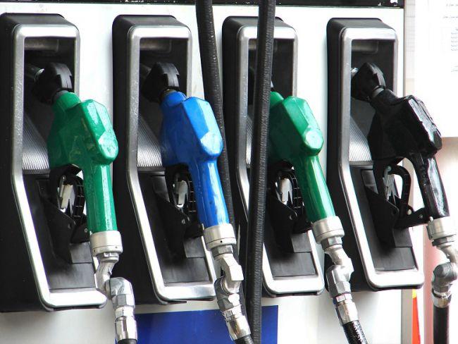 8016_petrol.jpg (58.8 Kb)