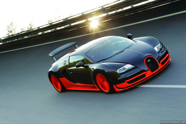 8260_bugatti-veyron-super-sport.jpg (40.33 Kb)