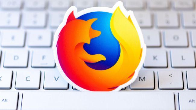 8306_20180420-mozilla-firefox-icon-logo.jpg (28.07 Kb)