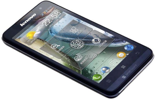 8390_mobilnyy_telefon_lenovo_p770_black_blue.jpg (38.39 Kb)