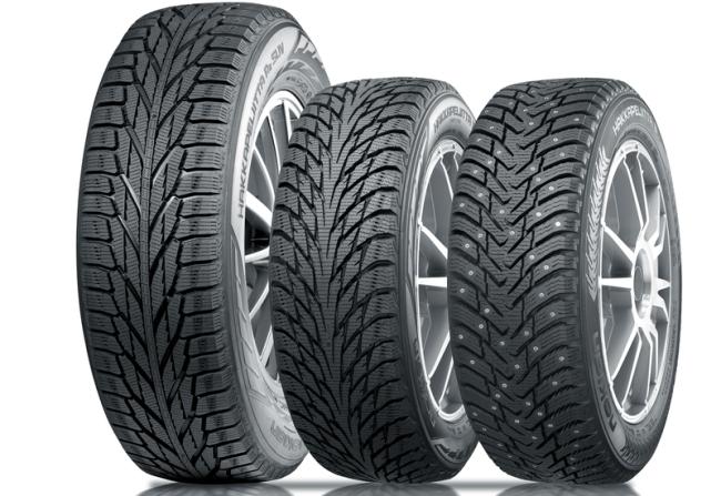 8397_tyres.jpg (183.7 Kb)