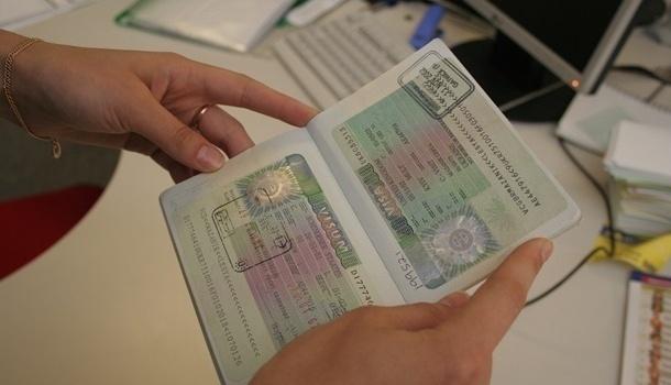 8400_1528972659_visa.jpg (62.84 Kb)