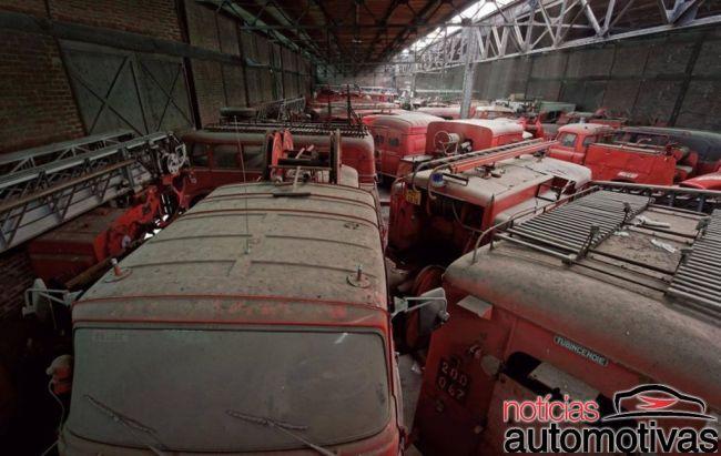 8470_bombeiros-antigos-fran-a-12.jpg (52.9 Kb)