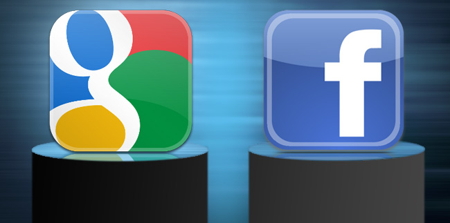 8663_google-vs-facebook.jpg (40.54 Kb)
