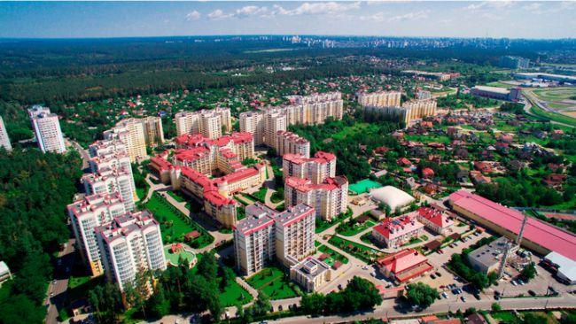 8770_337ca59-prigorod-kieva-kvartira-irpen-bucha-borispol-vishnevoe-borschagovka.jpg (73.15 Kb)