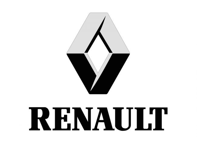 8782_1429789614_renault-obnovila-logotip.jpg (18.66 Kb)