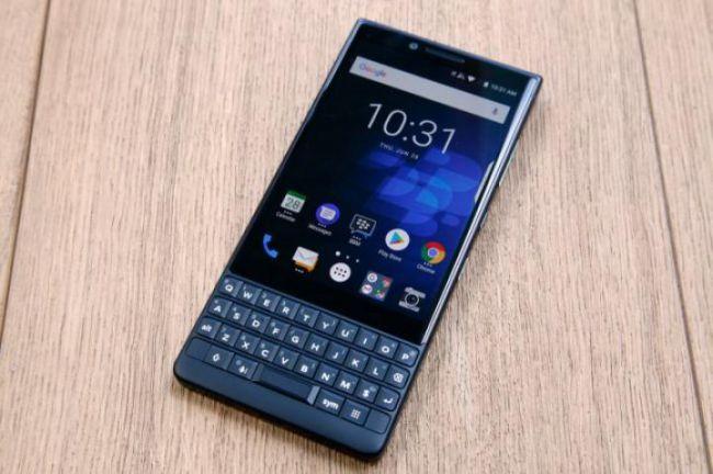 Топ-недооцінені телефони 2018 року