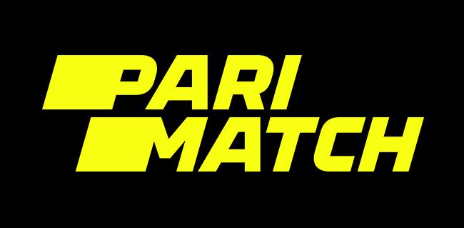 8923_pari-match-kontora.png (14.09 Kb)