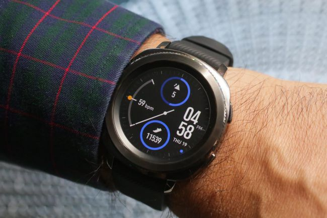 9077_samsung-galaxy-watch-52-2.jpg (46.79 Kb)