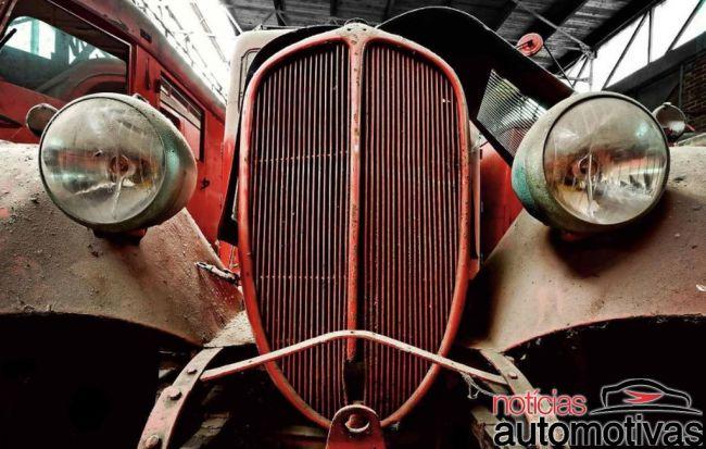 9086_bombeiros-antigos-fran-a-13.jpg (64.4 Kb)