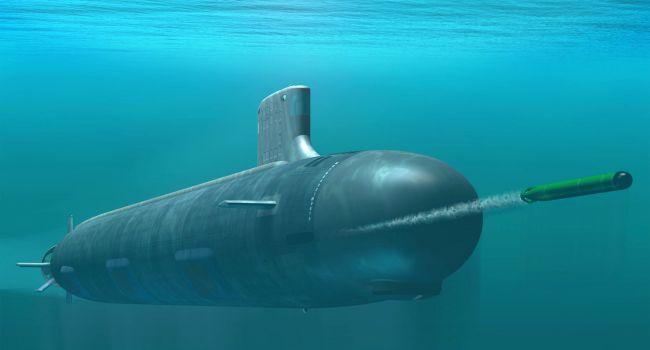 9117_1562158778_virginia_class_submarine.jpg (17.66 Kb)