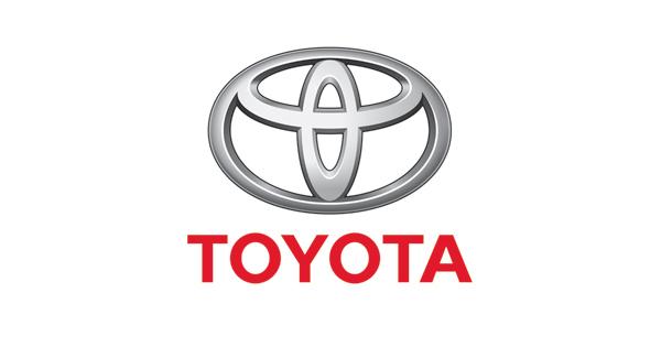 9222_toyota-logo.jpg (41.65 Kb)