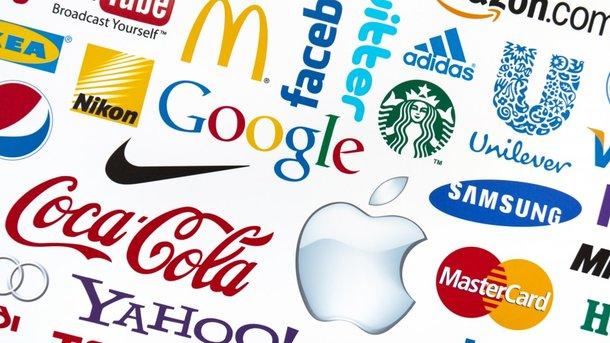 Оновлено рейтинг найдорожчих брендів світу