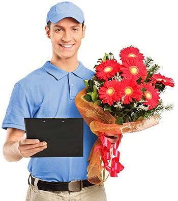 9388_dostavka-cvetov.jpg (36.09 Kb)
