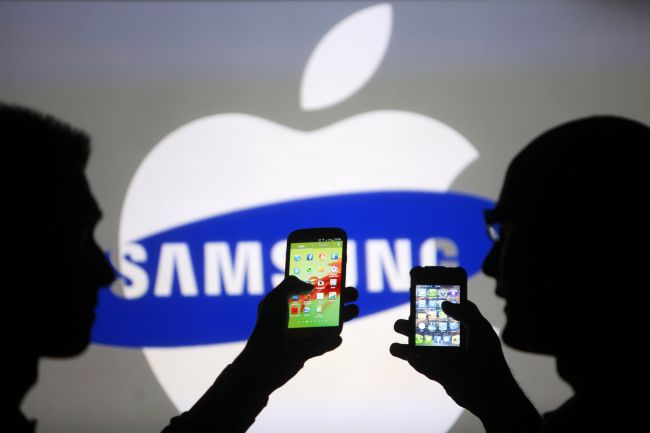 9432_apple-vs-samsung.jpg (22.62 Kb)