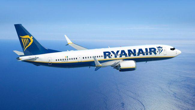 9445_ryanair_jet.jpg (27.54 Kb)