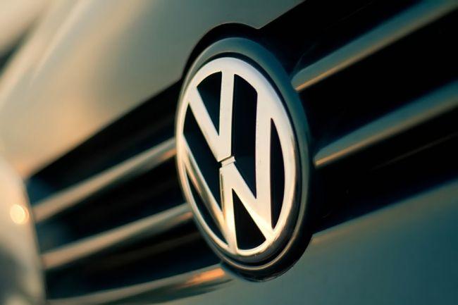 Volkswagen ��������� ������ � ���