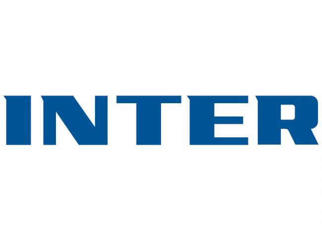 9545_logo_inter_en.jpg (13.83 Kb)