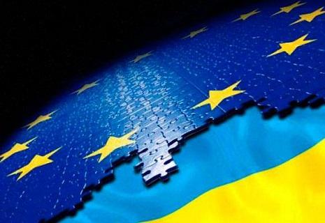 9690_im8x383-ukraine-eu_volynnews.jpg (51.95 Kb)