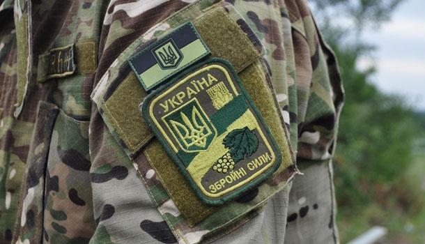 9959_1509547319_army.jpeg (88.9 Kb)