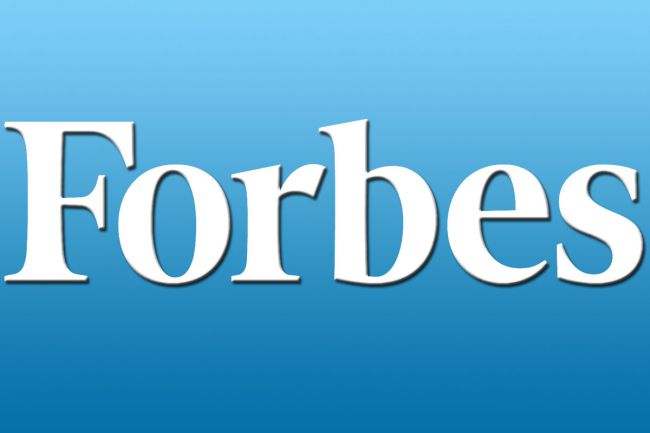 9974_forbes.jpg (21.14 Kb)