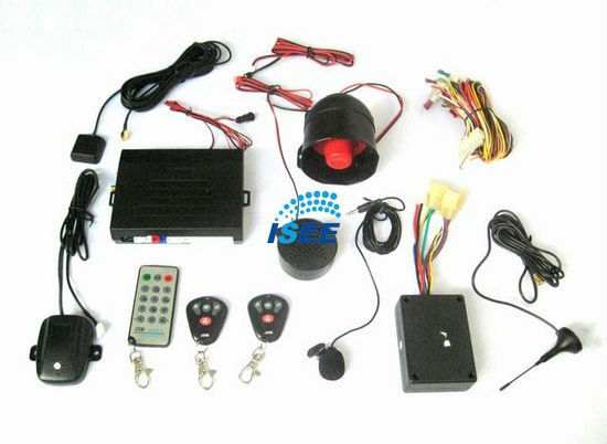 advanced_gps_car_alarm_system_car_lock_se880_sm.jpg