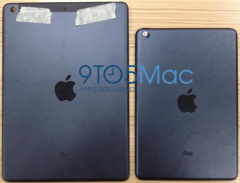 apple-ipad-5-1-0x366.png