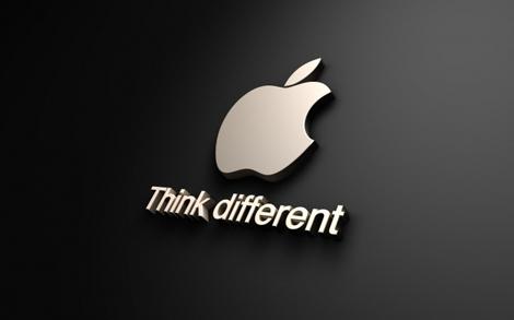 apple_itc_ua.jpg