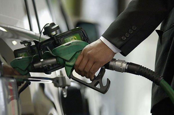 benzin01.jpg