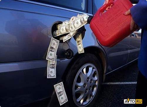 benzinjpvkeupeg_56434_b.jpg