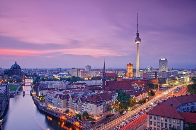 berlin.jpg (.73 Kb)
