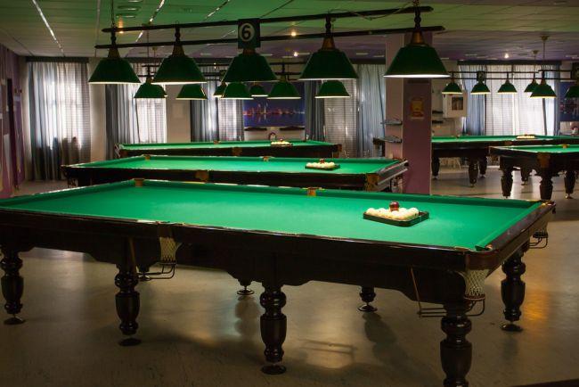 billiard.jpg (47.99 Kb)