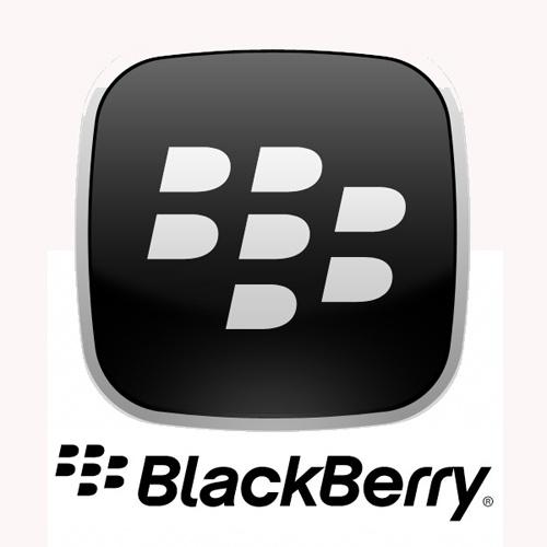 blackberrauku4y-logo.jpg