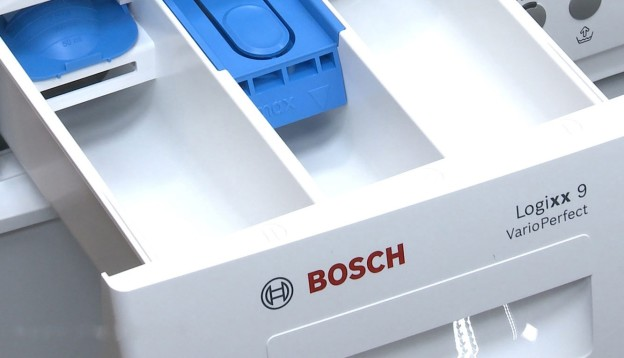 Обслуживание стиральных машин bosch Хорошёвское шоссе ремонт стиральных машин electrolux Улица Академика Павлова