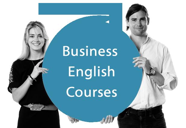 курсы делового английского