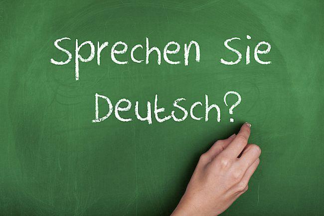 csm_deutschkurs_dc941a8111.jpg (37.17 Kb)
