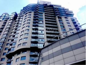 купить квартиру на Лукьяновке