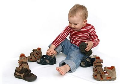 detskaya-obuv.jpg (63.36 Kb)