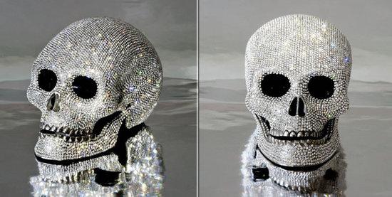 diamond-skull-2-thumb-550x277.jpg
