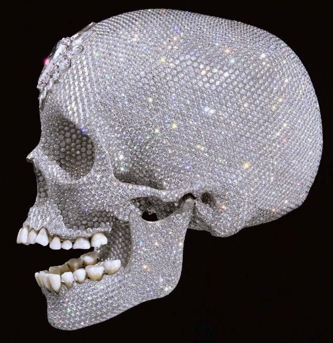 diamond-skull-by-damien-hirst.jpg