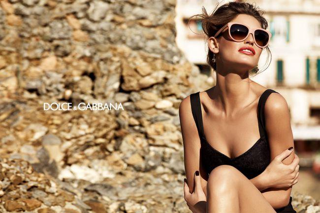 dolce-and-gabbana-sunglasses.jpg