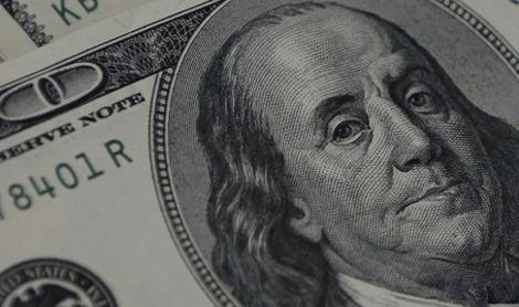 dollar2sdgfh.jpg (113.46 Kb)