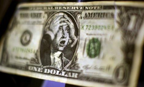 dollar31.jpg (108.18 Kb)