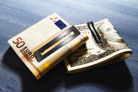 dollar_evro.jpg (131.33 Kb)