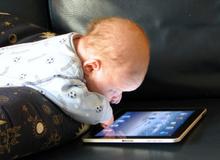 early-childhood-ipad.jpg
